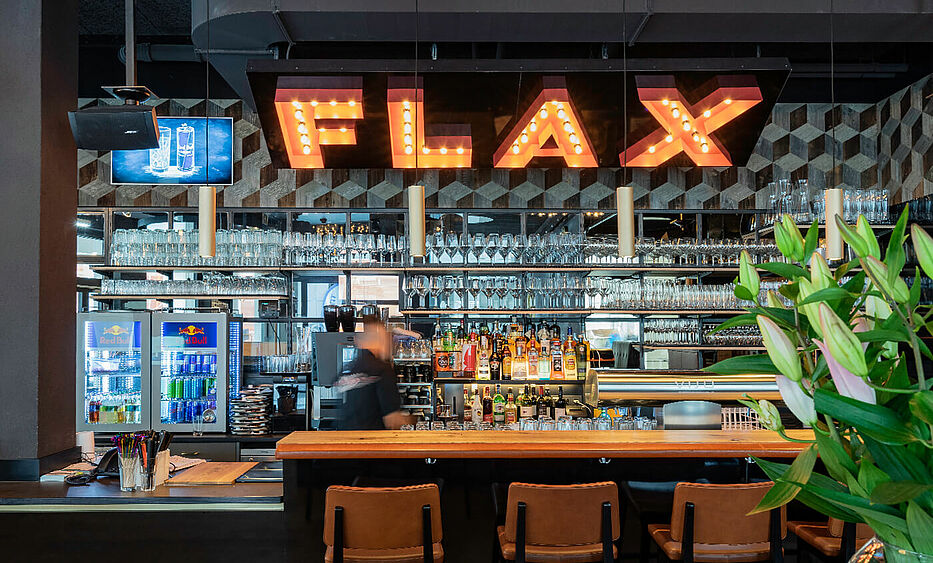 Flax Feldkirch