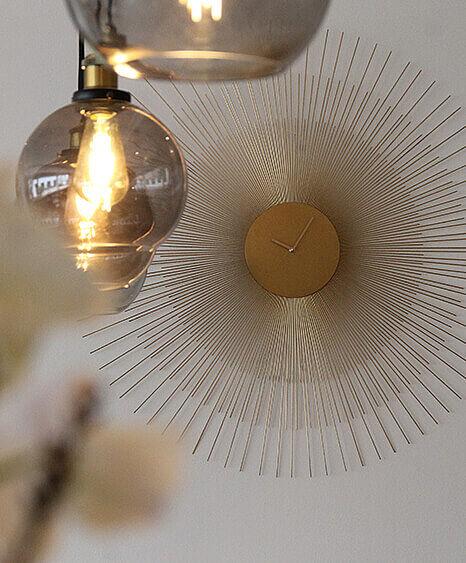 Antoniushof-Ruhstorf, Lichtdesign, Ambiente, Empfangsbereich