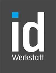 ID Werkstatt