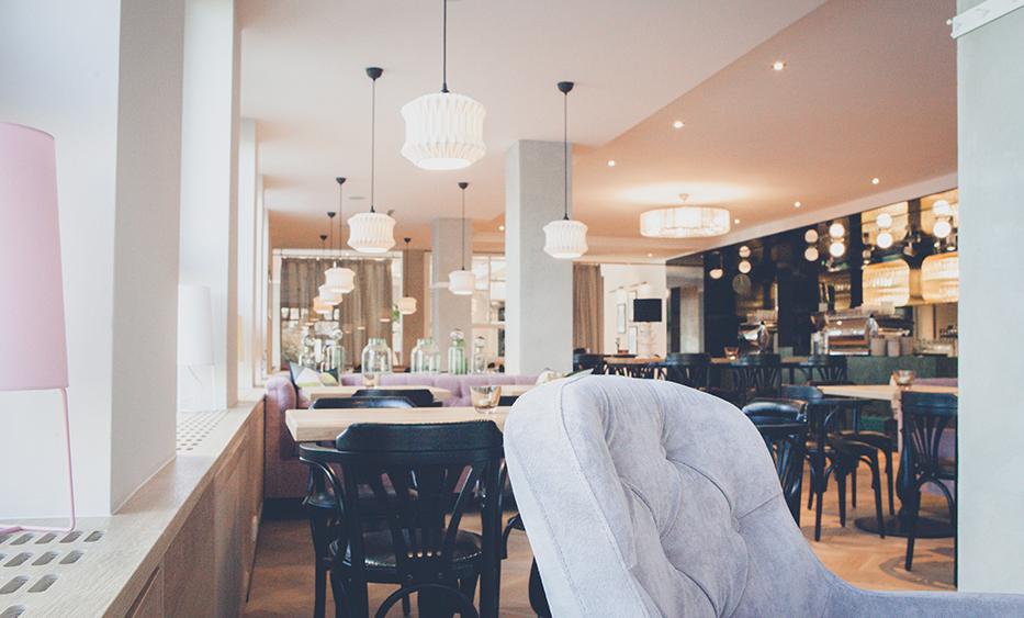 Cafe Schwarze