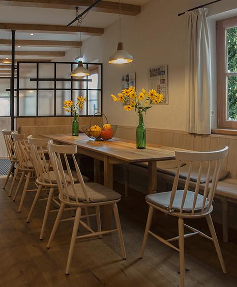 fischerhof gastl id werkstatt. Black Bedroom Furniture Sets. Home Design Ideas