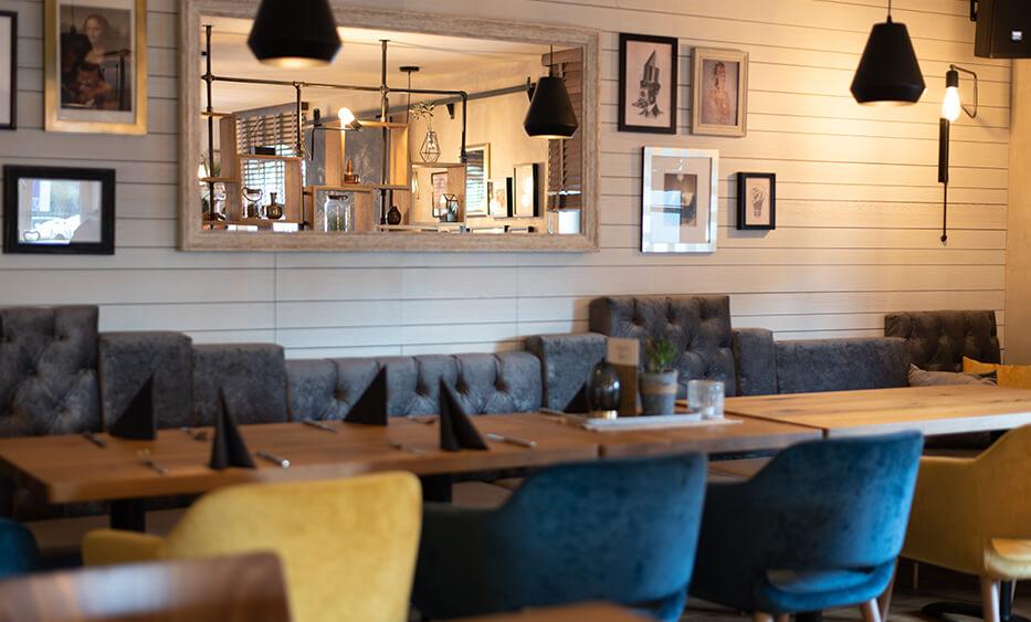 Böcks Bar – Beim Böckhiasl