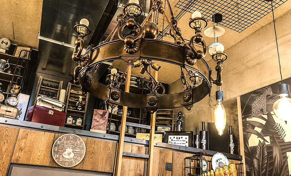 zwanzger leoben, licht design, licht konzept, vintage, bleuchtung, luster, hängelampe