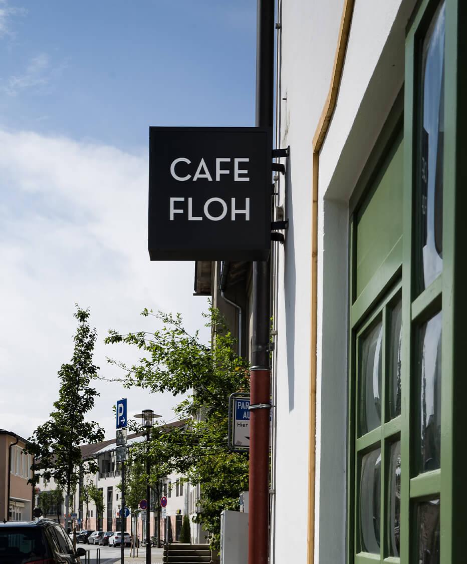 Café Floh